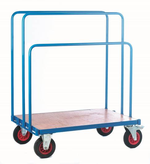 Picture of Fort Plywood Adjustable Board Trolley