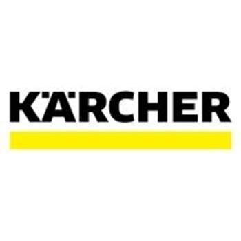 Picture for manufacturer Karcher