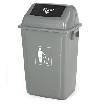 Picture for category Waste Bins