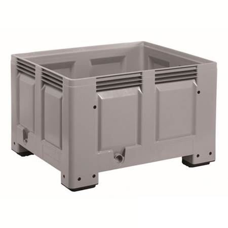 Picture for category Pallet Boxes