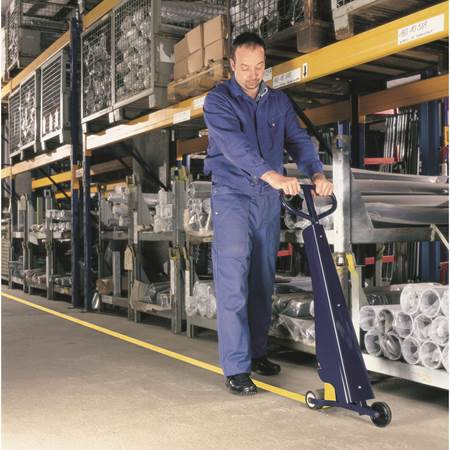 Picture for category Line Marking