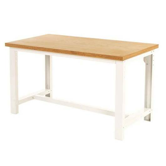 Picture of Heavy Duty Framework Bench
