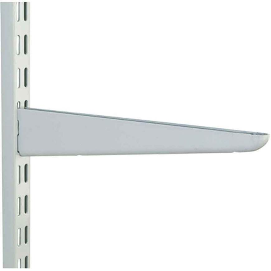Picture of Sapphire Adjustable Steel Shelving - Straight Brackets