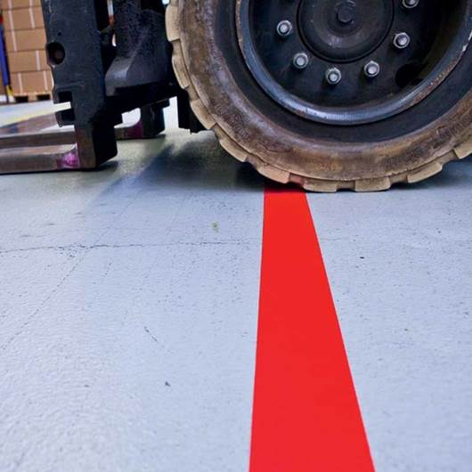 Picture of PROLine PVC Marking Tape
