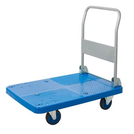Picture for category Platform Trolley