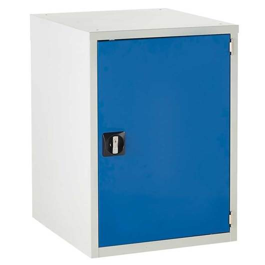 Picture of Euroslide Single Cupboard