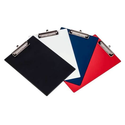Picture of A4 Flexi-Clipboard