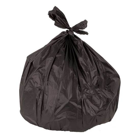 Picture of Refuse Sacks